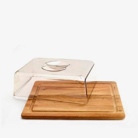 Dolceterra Chopping Boards - Fine Food Gifts | Italian Gift Baskets – Dolceterra Italian Within US Store‎