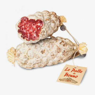 Salame of Norcia - Fine Food Gifts | Italian Gift Baskets – Dolceterra Italian Within US Store‎