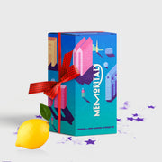 'Ravello' Limoncello from Amalfi Coast with Gift Box