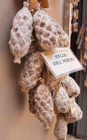 Salame of Norcia