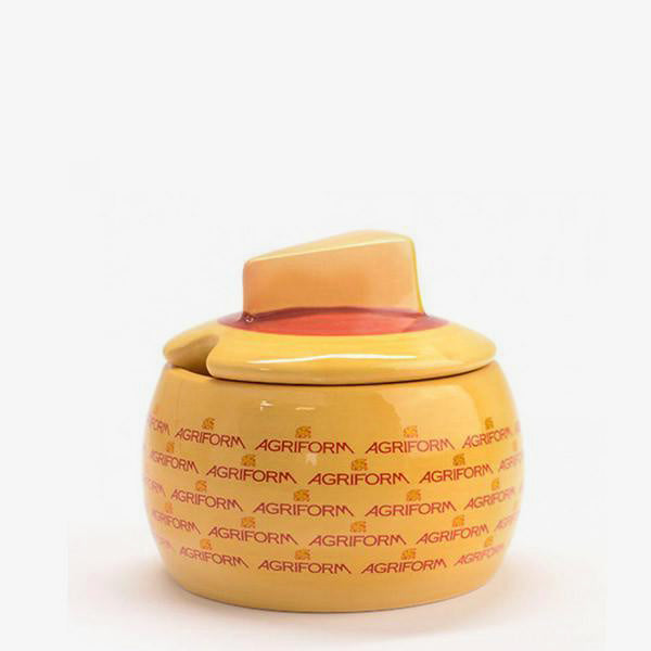 Cheese Bowl - Handmade - Fine Food Gifts | Italian Gift Baskets – Dolceterra Italian Within US Store‎