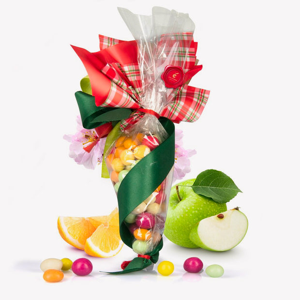 CHOCOLATE & FRUIT ITALIAN DELICACY 03 - Fine Food Gifts | Italian Gift Baskets – Dolceterra Italian Within US Store‎
