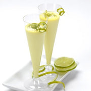Cream of Limoncello Sorrento
