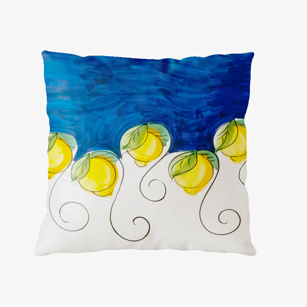 Home Styleware-Pillow case - Fine Food Gifts | Italian Gift Baskets – Dolceterra Italian Within US Store‎