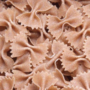 Farfalle Integral Emotional - RUMMO
