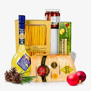 GIOIA - Fine Food Gifts | Italian Gift Baskets – Dolceterra Italian Within US Store‎