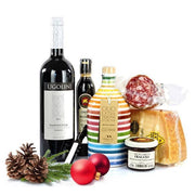Intenso - Fine Food Gifts | Italian Gift Baskets – Dolceterra Italian Within US Store‎