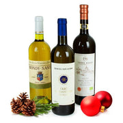 Italian Delights 04 - Fine Food Gifts | Italian Gift Baskets – Dolceterra Italian Within US Store‎