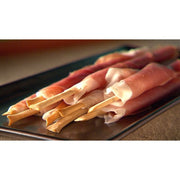 Parma Ham DOP Dolceterra - Fine Food Gifts | Italian Gift Baskets – Dolceterra Italian Within US Store‎