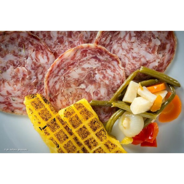 Dolceterra's Giardiniera - Fine Food Gifts | Italian Gift Baskets – Dolceterra Italian Within US Store‎