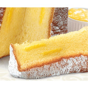 Pandoro Limoncé Verona & Limoncello of Sorrento - Fine Food Gifts | Italian Gift Baskets – Dolceterra Italian Within US Store‎