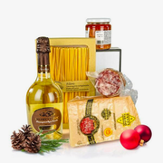 RICCO - Fine Food Gifts | Italian Gift Baskets – Dolceterra Italian Within US Store‎