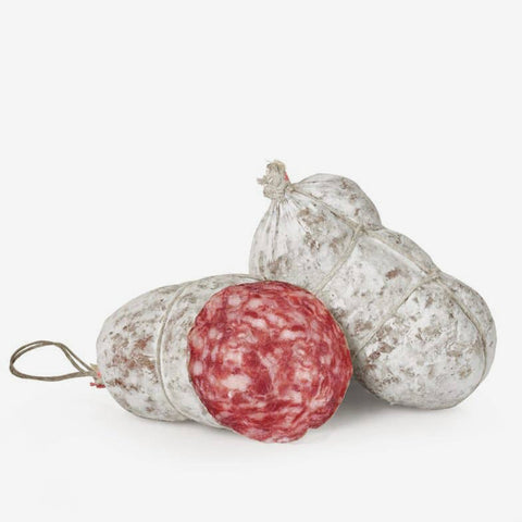 Traditional Sweet Soppressata