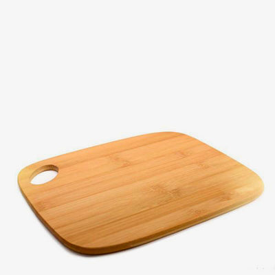Eco-friendly bamboo cutting board - Fine Food Gifts | Italian Gift Baskets – Dolceterra Italian Within US Store‎