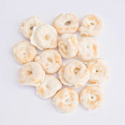 Taralli Sweet Lemon Glaze - Fine Food Gifts | Italian Gift Baskets – Dolceterra Italian Within US Store‎