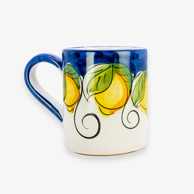 Home Styleware-Mug - Fine Food Gifts | Italian Gift Baskets – Dolceterra Italian Within US Store‎