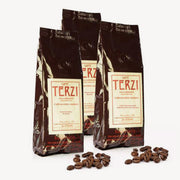 Mono Culture Pack Coffee Terzi Bologna