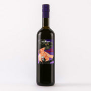 Bargnolino Dolceterra - Feminine, Fruity and Cherry Taste