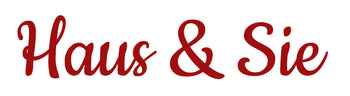Haus and Sie logo
