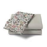 Floral Spring Bed in a Bag