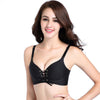 Elevate™ Drawstring Push Up Bra