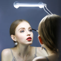True Light™ Beauty LED Lighting Kit with Carrying Case