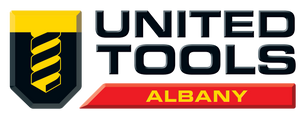 United Tools Albany Logo
