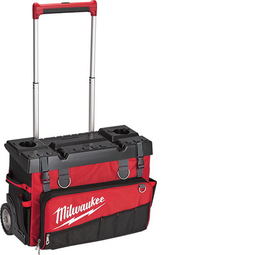 Milwaukee 24