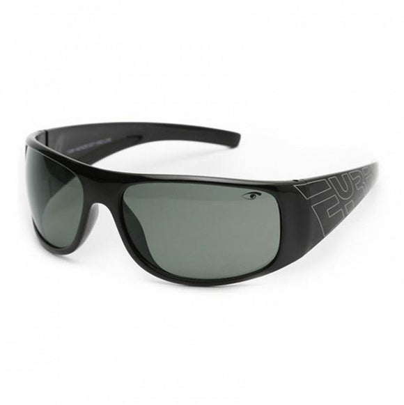 Eyres Xccess Smoke Lens Safety Glasses