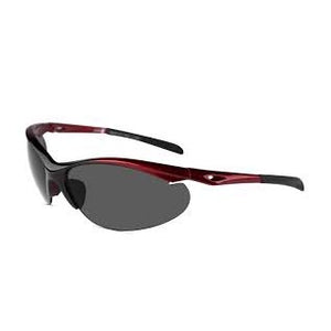 Eyres Yarr-1 Smoke Lens Safety Glasses