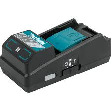 MAKITA BATTERY TIMER SETTING ADAPTOR