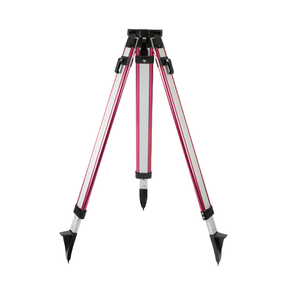 Spot-On Flat Head Tripod