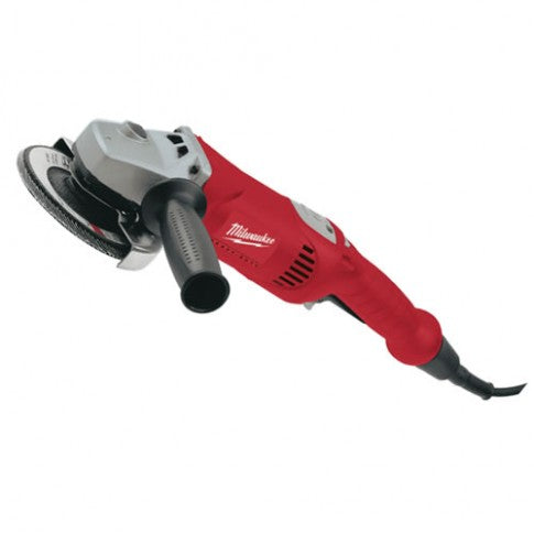 Milwaukee 1520W 125mm (5
