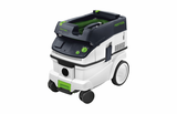 Festool Ctl 26 Hepa Dust Extractor Extraction