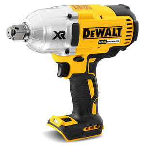 "DeWalt 18V XR Brushless 3/4"" High Torque Impact Wrench (Tool Only)"