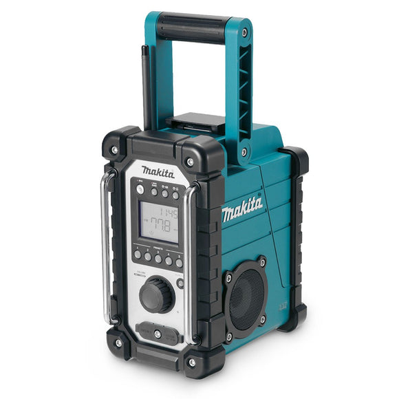 Makita Worksite Radio