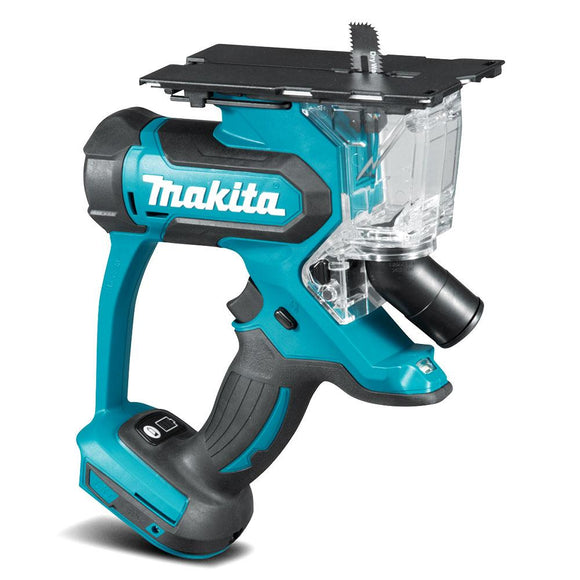 Makita 18V Mobile Drywall Cutter - Skin Only