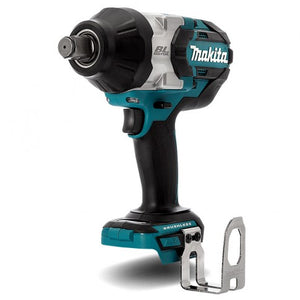 "Makita 18V Brushless 3/4"" Impact Wrench (Tool Only)"
