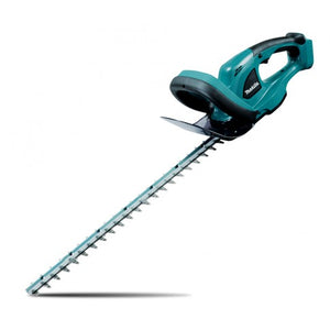 Makita 18V Li-Ion Hedge Trimmer - Skin Only