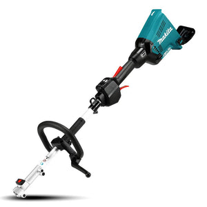 Makita 18x2V Brushless Multi-Function Power Head