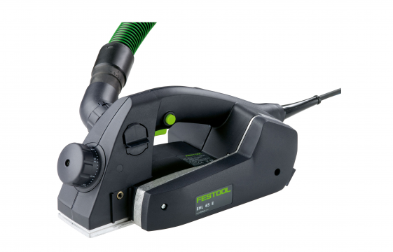 Festool Ehl65 Planer Cutting Tools