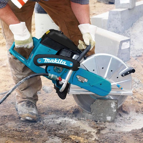 Makita 81cc 405mm Petrol Power Cut