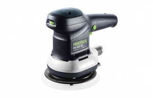 Festool Ets150/5 Random Orbital Sander In Systainer