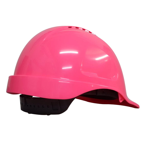 Maxisafe Vented Hardhat