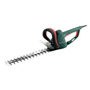 Metabo 550mm Electric Hedge Trimmer