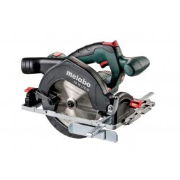 Metabo 18v 57mm Cir Saw