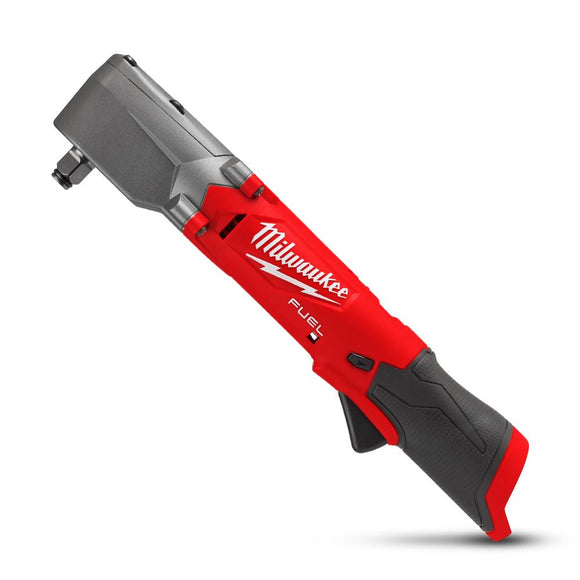 Milwaukee 12V Li-Ion Cordless 1/2