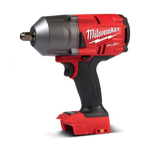 "Milwaukee 18V Fuel Gen 2 1/2"" High Torque Impact Wrench (Tool Only) Pin Style"