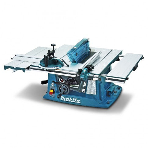 Makita 1500W 260mm (10-1/4