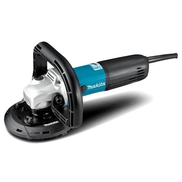 Makita 125mm Concrete Planer